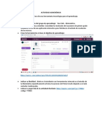 DEBER ACTIVIDAD ASINCRÓNICA COMPETENCIAS DIGITALES