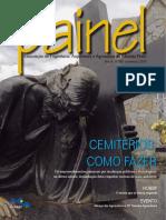 Revista Painel
