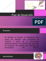 P3_Plan de desarrollo