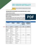 Encuesta sobre condición académica, económica y financiera - ESFA (1).xlsx