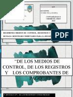 ELECTIVO (2).pptx
