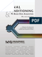 120423-measurement-computing-handbook.pdf