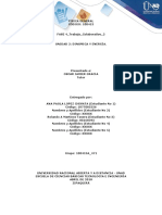 Anexo 3 Formato_ Trabajo Colaborativo