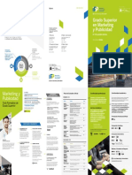 Estudiar FP Grado Superior Marketing y Publicidad online.pdf
