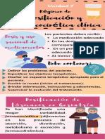 AGENTES ALQUILANTES.pdf