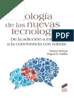 Psicología de las nuevas tecnologías. De la adicción a Internet a la convivencia con robots.pdf