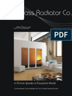 glass_art_radiators_brochure