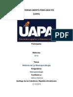 TAREA  1 DE NEUROPSICOLOGIA.docx