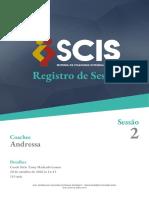 RS_2_20201020_Andressa.pdf