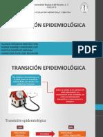 EXPOSICIÓN DE TRANSCISION EPIDEMIOLOGICA completla