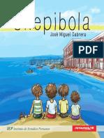 4° - BOCA DEL RÍO - LEEMOS JUNTOS.pdf