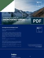 estrategia_nacional_de_hidrogeno_verde_-_chile (1).pdf