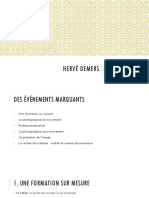 hervedemers_recitdepratique_epa9002_a2020