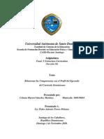 RELACION ENTRE PERFIL EGRESADO Y COMPETENCIAS.pdf