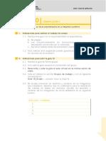 Guía 10.docx