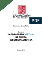 Guias de Laboratorio de Fisica Virtual Electromagnetica-II-2020-convertido.docx