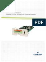 316510250-Modbus-Manual-v1-7.pdf