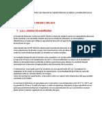 TRABAJO ALBAÑILERIA-ADSORCION