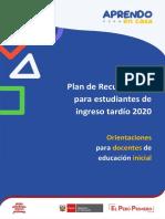 inicial-plan de recuperacion-orientaciones-docentes