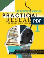 MODULE-11 Practical Research.pdf