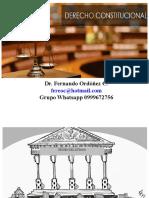 3 CICLO  CONSTITUCIONAL  UCACUE - copia