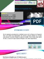 367145800-4-5-Bancas-de-Segundo-Piso-Equipo-10.pptx