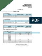 Copia de Matriz - Plan de Accion   2020. pda