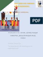 LIDER EMPRES ENSAYO SEM 5.pdf