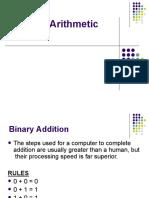 binaryarithmetic-090726032959-phpapp02-converted