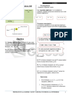 Algebra Clase 3.docx