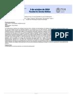 21495-Texto del artículo-61229-1-10-20180928
