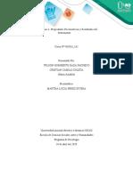Unidad 3 Paso 4 -  Propiedades psicométricas y resultados del instrumento.docx