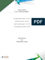 ACTIVIDAD COLABORATIVA DISEÑO (1) (1)