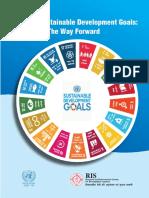 SDGs_Report_Chapter_9.pdf