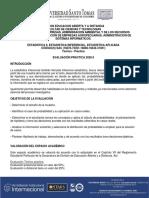 Practica_Estadística II-Aplicada Admon 2020-2.pdf