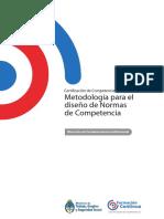 UTECC-Metodologia-para-el-diseno-de-Normas-de-Competencia.pdf