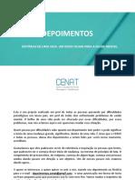 1552333588Depoimentos_sm.pdf