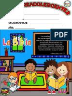 CLASE LA BIBLIA  ALUMNO.pdf