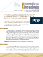 299-Texto del artículo-1054-1-10-20130621.pdf