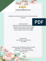 PLAN DE ACCION CATEDRA F (1)