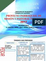 PROYECTO PASTORAL CUAUTEPEC paso 1