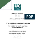 TOMA DE DECISIONES-ZUNZUNEGUISUAREZALVARO.pdf