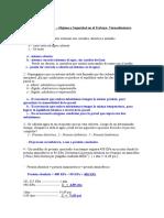 TP1-Solución_Termodinamica