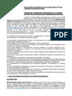 1603723964920_4781-2019 TERMINACION ANTICIPADA- HURTO AGRAVADO-TENTATIVA-convertido (1)