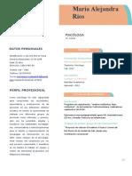 HOJA DE VIDA DIGITAL 2020 (1)