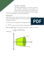 fase-2-grupo-104