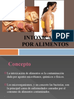 Intoxicación alimentaria.pptx