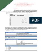 Proyecto Árboles n-arios.pdf