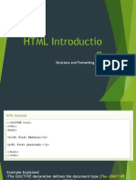 206372726-HTML-Introduction.pptx