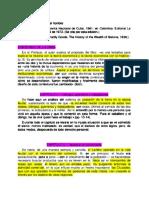 los bienes terrenales 2.pdf